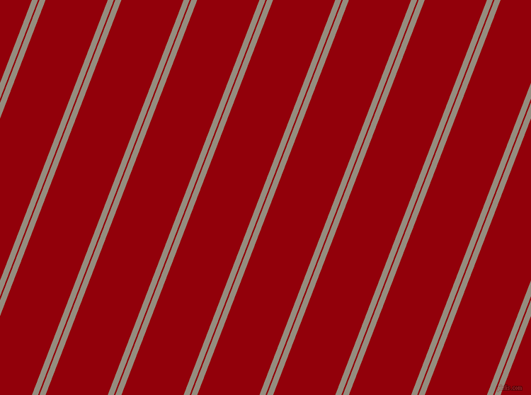 69 degree angles dual striped lines, 8 pixel lines width, 2 and 82 pixels line spacing, dual two line striped seamless tileable