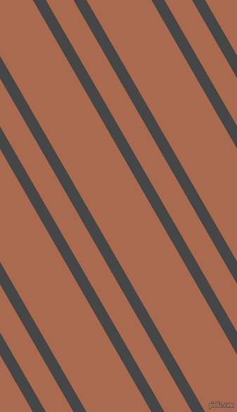 120 degree angle dual stripe line, 16 pixel line width, 34 and 80 pixel line spacing, dual two line striped seamless tileable