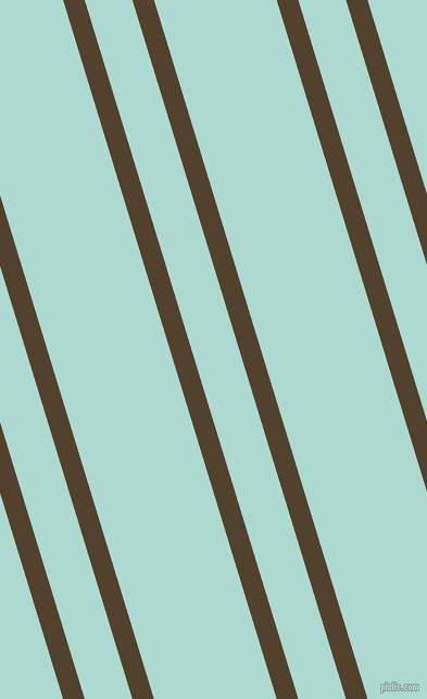 107 degree angle dual striped lines, 19 pixel lines width, 42 and 108 pixel line spacing, dual two line striped seamless tileable