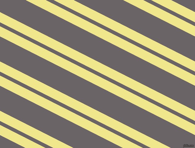 153 degree angle dual striped line, 31 pixel line width, 12 and 76 pixel line spacing, dual two line striped seamless tileable