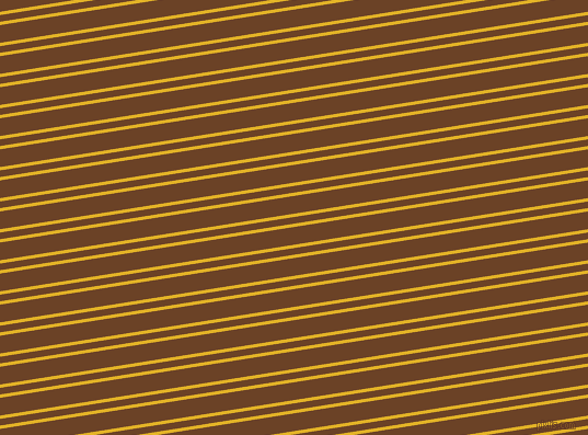 9 degree angles dual stripes line, 3 pixel line width, 6 and 16 pixels line spacing, dual two line striped seamless tileable