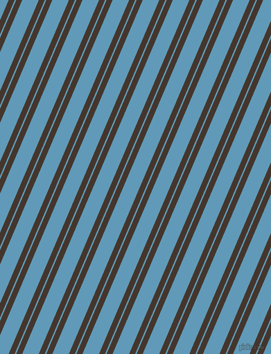 67 degree angles dual stripes line, 8 pixel line width, 2 and 22 pixels line spacing, dual two line striped seamless tileable