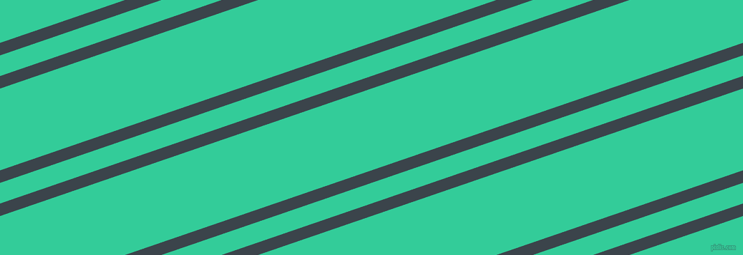 19 degree angles dual striped lines, 17 pixel lines width, 28 and 111 pixels line spacing, dual two line striped seamless tileable