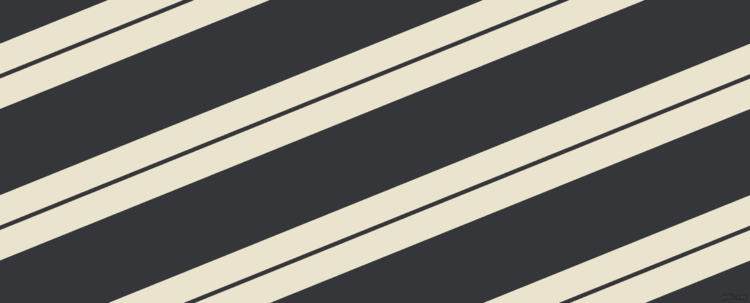 22 degree angles dual striped line, 41 pixel line width, 6 and 116 pixels line spacing, dual two line striped seamless tileable