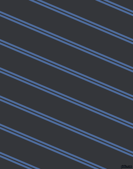 157 degree angle dual stripes lines, 6 pixel lines width, 4 and 69 pixel line spacing, dual two line striped seamless tileable