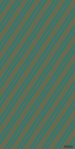 56 degree angles dual stripes lines, 7 pixel lines width, 6 and 22 pixels line spacing, dual two line striped seamless tileable