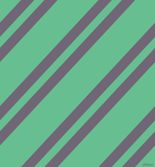 47 degree angle dual stripe lines, 34 pixel lines width, 26 and 105 pixel line spacing, dual two line striped seamless tileable