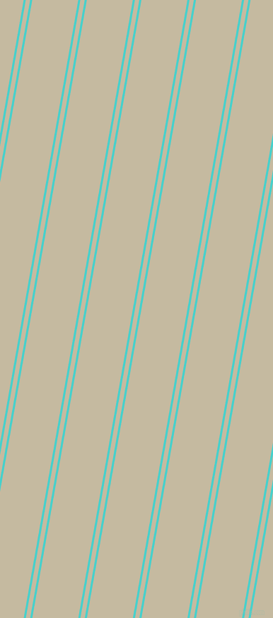 80 degree angle dual stripe line, 3 pixel line width, 6 and 64 pixel line spacing, dual two line striped seamless tileable