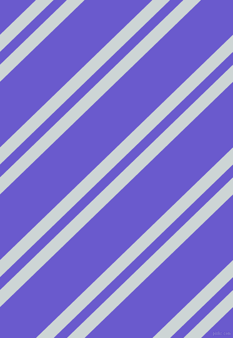 44 degree angles dual striped lines, 24 pixel lines width, 18 and 92 pixels line spacing, dual two line striped seamless tileable