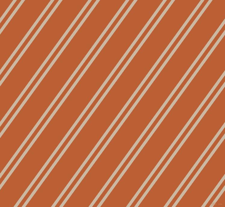 54 degree angles dual striped lines, 10 pixel lines width, 12 and 69 pixels line spacing, dual two line striped seamless tileable