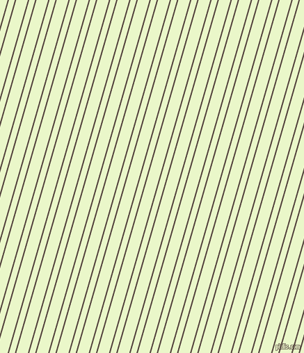 74 degree angles dual striped line, 2 pixel line width, 8 and 16 pixels line spacing, dual two line striped seamless tileable