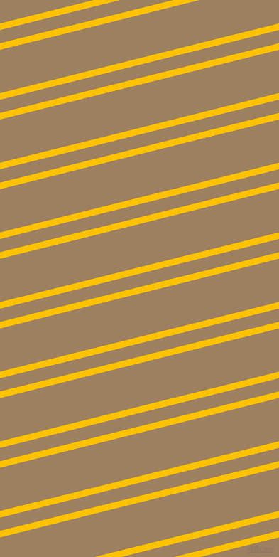 14 degree angles dual striped line, 9 pixel line width, 18 and 59 pixels line spacing, dual two line striped seamless tileable