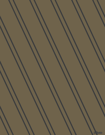115 degree angle dual stripes line, 5 pixel line width, 12 and 59 pixel line spacing, dual two line striped seamless tileable