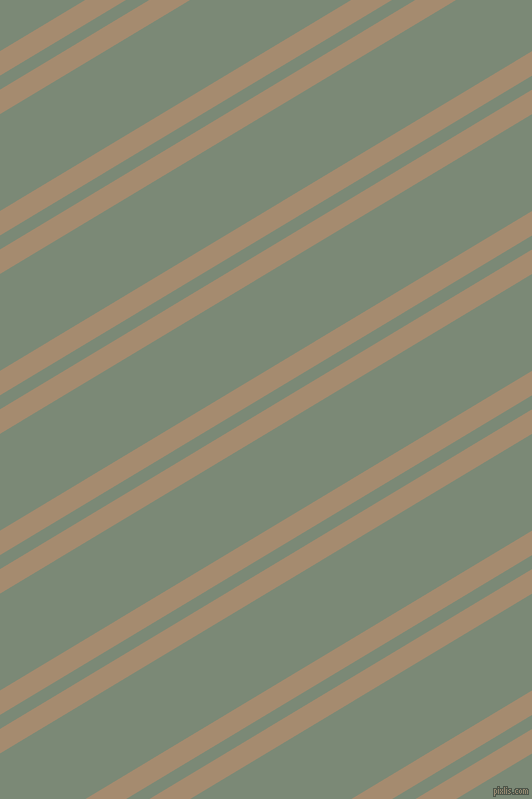 31 degree angles dual striped line, 21 pixel line width, 12 and 83 pixels line spacing, dual two line striped seamless tileable