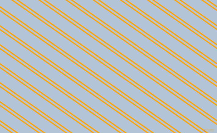 145 degree angles dual stripes lines, 4 pixel lines width, 6 and 37 pixels line spacing, dual two line striped seamless tileable