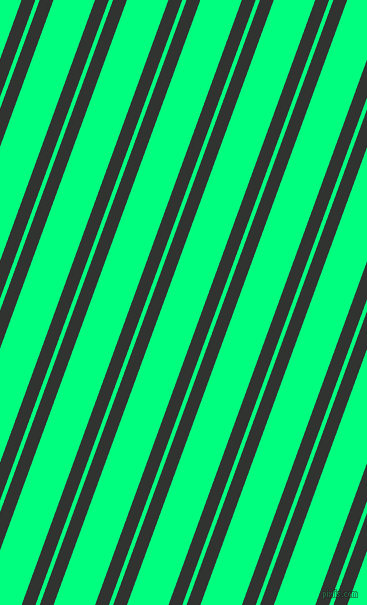 70 degree angles dual stripe line, 13 pixel line width, 4 and 39 pixels line spacing, dual two line striped seamless tileable