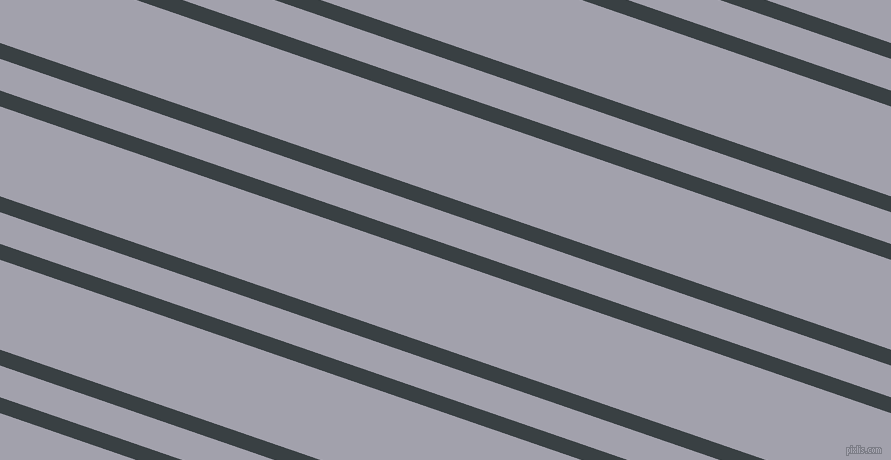 161 degree angle dual stripes lines, 15 pixel lines width, 30 and 85 pixel line spacing, dual two line striped seamless tileable