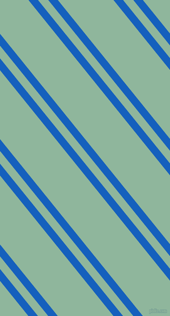 129 degree angle dual stripe lines, 15 pixel lines width, 16 and 87 pixel line spacing, dual two line striped seamless tileable