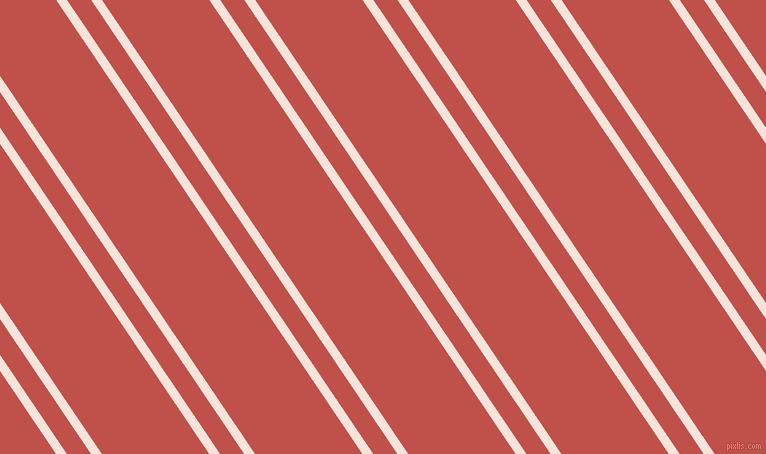 124 degree angles dual stripes line, 9 pixel line width, 20 and 89 pixels line spacing, dual two line striped seamless tileable