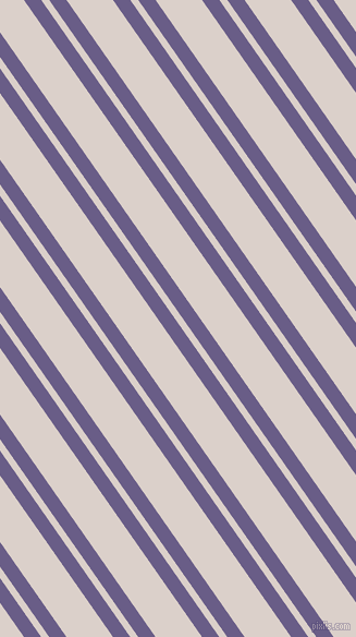 125 degree angles dual stripes lines, 13 pixel lines width, 6 and 35 pixels line spacing, dual two line striped seamless tileable