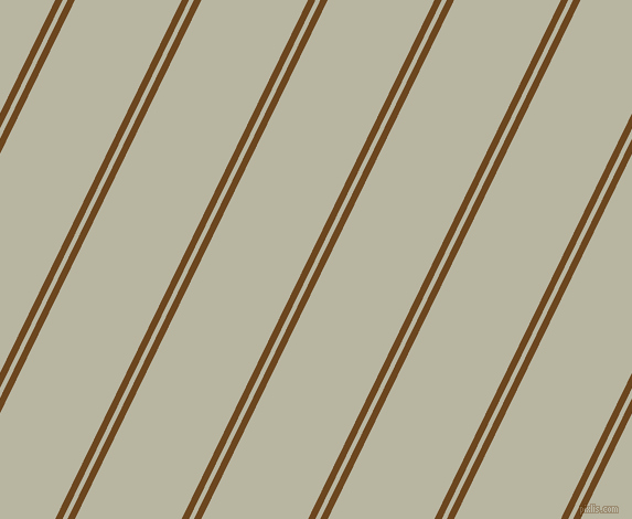 64 degree angles dual striped lines, 6 pixel lines width, 4 and 87 pixels line spacing, dual two line striped seamless tileable