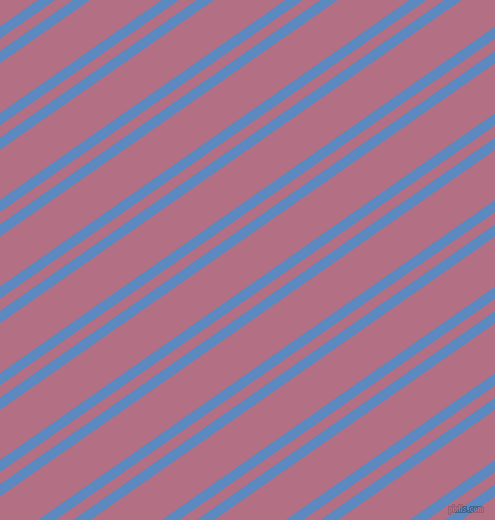 35 degree angles dual stripes lines, 10 pixel lines width, 10 and 41 pixels line spacing, dual two line striped seamless tileable