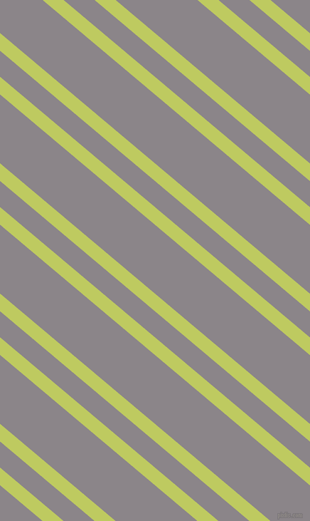 140 degree angles dual striped lines, 19 pixel lines width, 28 and 74 pixels line spacing, dual two line striped seamless tileable