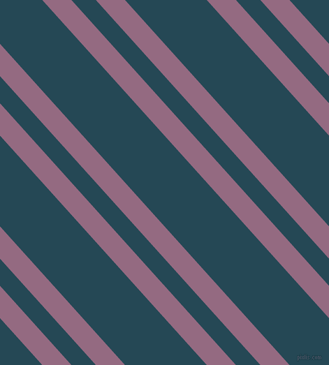 132 degree angles dual striped line, 31 pixel line width, 26 and 87 pixels line spacing, dual two line striped seamless tileable