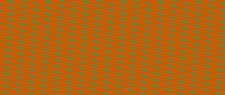 9 degree angle dual stripe lines, 2 pixel lines width, 6 and 10 pixel line spacing, dual two line striped seamless tileable