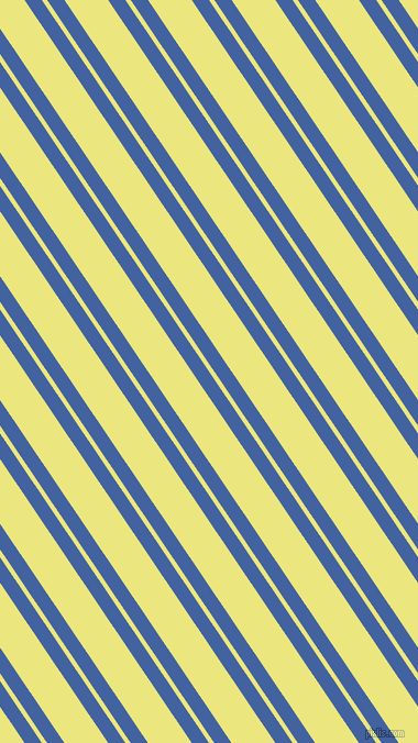 124 degree angle dual stripe line, 13 pixel line width, 4 and 33 pixel line spacing, dual two line striped seamless tileable