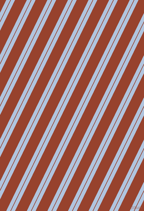 64 degree angle dual stripe line, 12 pixel line width, 2 and 35 pixel line spacing, dual two line striped seamless tileable