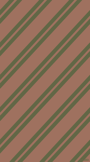 47 degree angle dual stripes lines, 15 pixel lines width, 8 and 49 pixel line spacing, dual two line striped seamless tileable