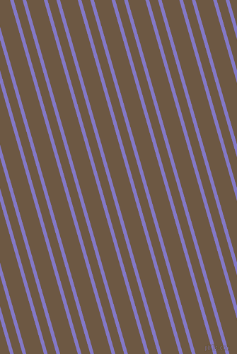 106 degree angle dual stripe line, 5 pixel line width, 12 and 24 pixel line spacing, dual two line striped seamless tileable
