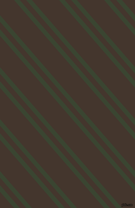 131 degree angle dual stripe line, 14 pixel line width, 16 and 67 pixel line spacing, dual two line striped seamless tileable