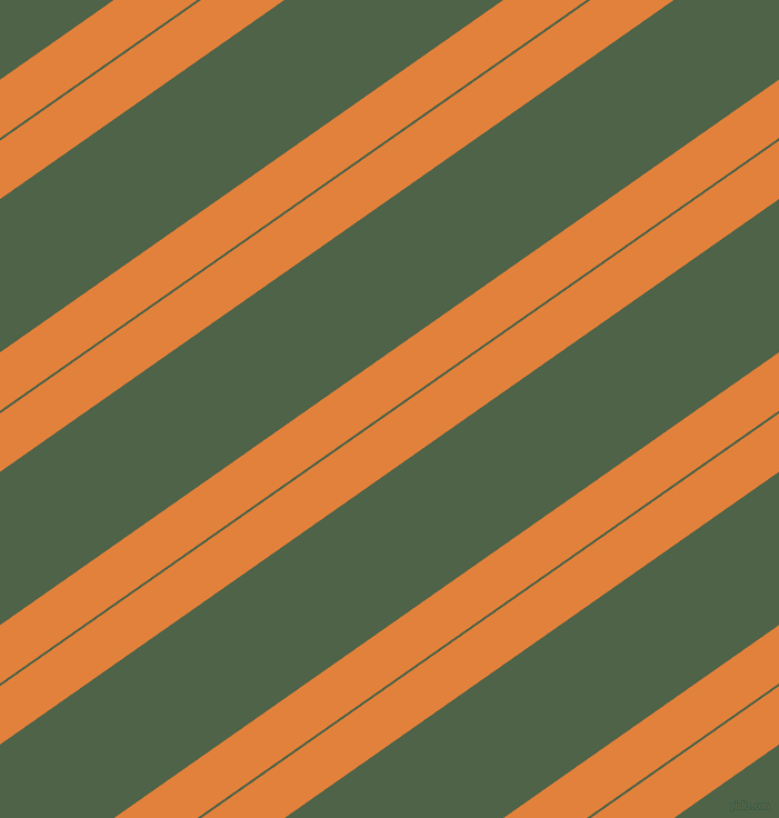 35 degree angle dual stripe line, 43 pixel line width, 2 and 113 pixel line spacing, dual two line striped seamless tileable