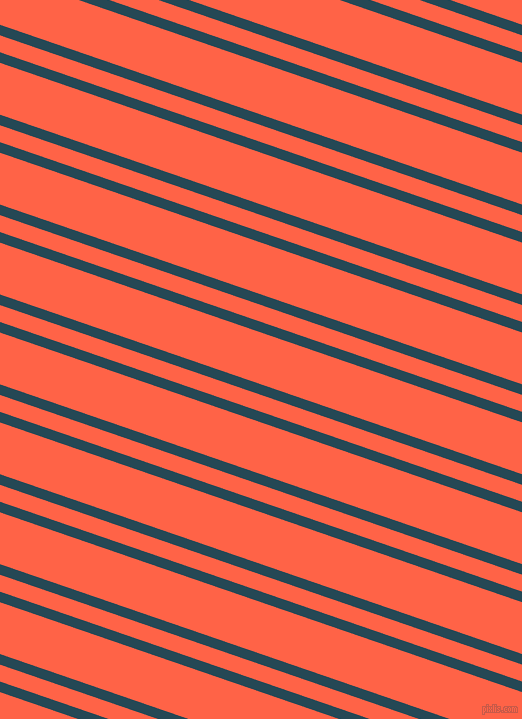 161 degree angles dual striped lines, 10 pixel lines width, 16 and 49 pixels line spacing, dual two line striped seamless tileable