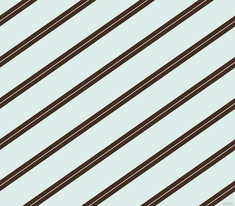 35 degree angles dual striped lines, 14 pixel lines width, 2 and 84 pixels line spacing, dual two line striped seamless tileable