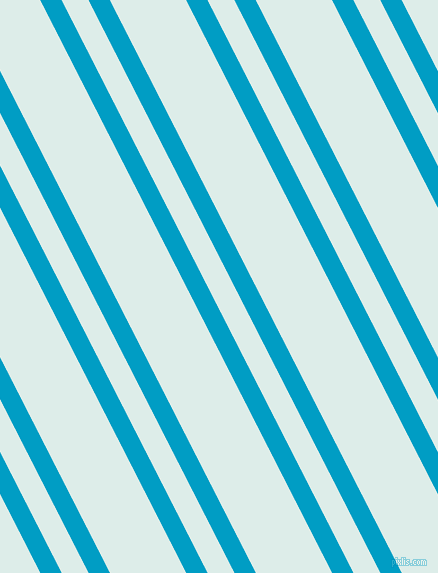 117 degree angles dual striped line, 19 pixel line width, 24 and 68 pixels line spacing, dual two line striped seamless tileable