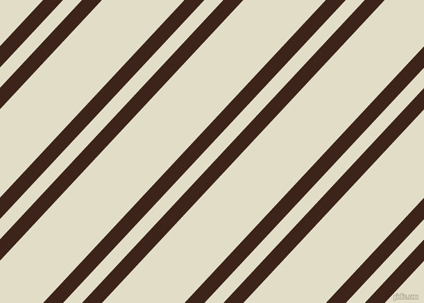 47 degree angles dual striped lines, 21 pixel lines width, 20 and 87 pixels line spacing, dual two line striped seamless tileable