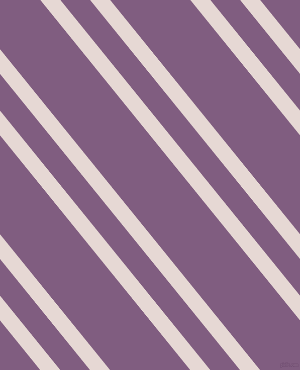 129 degree angles dual striped lines, 31 pixel lines width, 46 and 124 pixels line spacing, dual two line striped seamless tileable