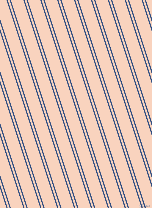 108 degree angles dual stripe lines, 4 pixel lines width, 6 and 40 pixels line spacing, dual two line striped seamless tileable