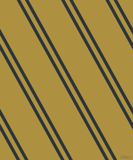 119 degree angle dual stripe line, 11 pixel line width, 14 and 99 pixel line spacing, dual two line striped seamless tileable