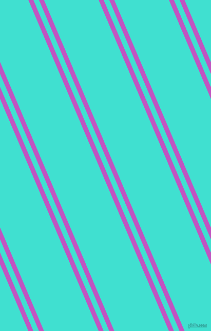 113 degree angles dual striped lines, 9 pixel lines width, 10 and 98 pixels line spacing, dual two line striped seamless tileable