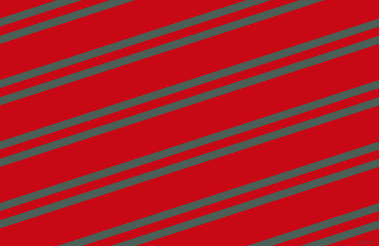 18 degree angle dual stripe lines, 16 pixel lines width, 18 and 71 pixel line spacing, dual two line striped seamless tileable
