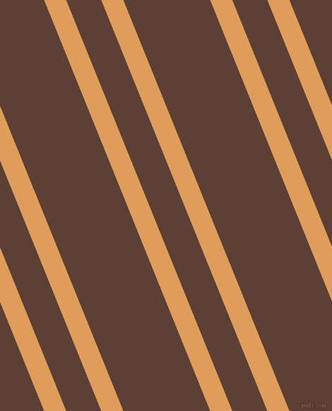 112 degree angles dual stripe lines, 29 pixel lines width, 46 and 114 pixels line spacing, dual two line striped seamless tileable