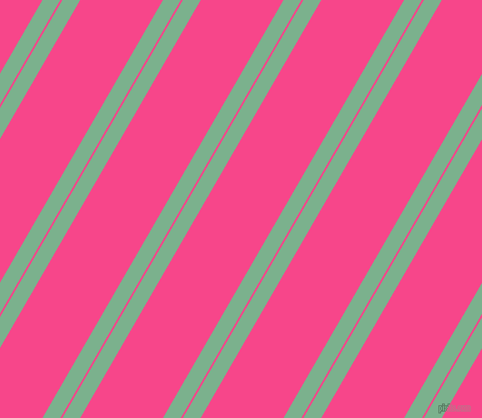60 degree angles dual stripes lines, 17 pixel lines width, 2 and 79 pixels line spacing, dual two line striped seamless tileable