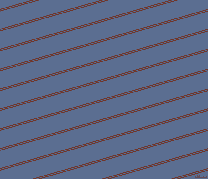16 degree angle dual striped lines, 3 pixel lines width, 2 and 53 pixel line spacing, dual two line striped seamless tileable