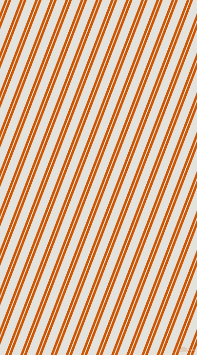 69 degree angle dual striped line, 5 pixel line width, 2 and 17 pixel line spacing, dual two line striped seamless tileable