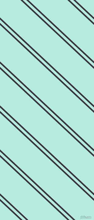 137 degree angles dual stripes line, 5 pixel line width, 8 and 87 pixels line spacing, dual two line striped seamless tileable