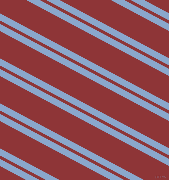 152 degree angles dual striped lines, 21 pixel lines width, 10 and 80 pixels line spacing, dual two line striped seamless tileable